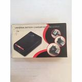Cargador De Pila Blackberry 7100/8100/8700 Tienda Virtual