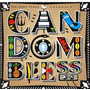 Cd Carlinhos Brown - Candombless ( Ótimo Estado )