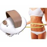Massageador Corporal Anti Celulite Body Slimmer Promoção