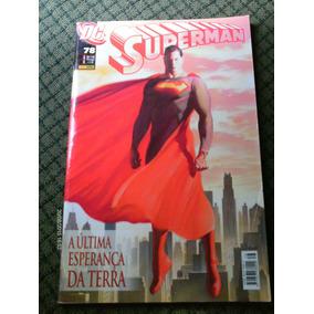 Superman N.78 Panini