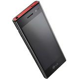 Celular Lg New Chocolate Bl40 Com Camera 5mp, 3g, Mp3, Wi-fi