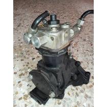 Compresor Para Motor Perkins Phaser
