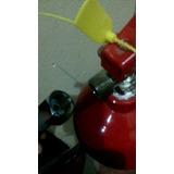 Extintor De Co2 De 20 Libras. Nuevo.