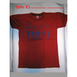 Roxy Music Brian Ferry Remera Estampado Serigrafia (mujer)