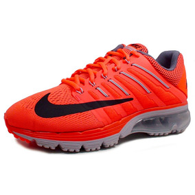 Zapatillas Nike W Air Max Excellerate 4 Running 806798-802