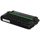 Samsung Ml-d1630a Tóner 2k Rendimiento Para Ml Ml-1630w, Sc