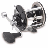 Reel Rotativo Penn 209 Level Wind Rio Mar 295m 0.45mm