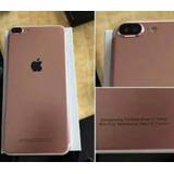 Apple Plus 128gb