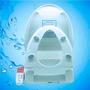Diqua B-tech. Asiento Para Wc Bidet Electrónico