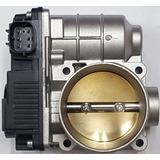 Cuerpo Aceleracion Nissan Altima/sentra/xtrail Hitachi Oem