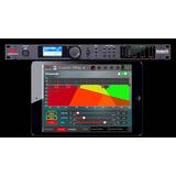 Pa2 Dbx Sistema De Control Y Equalizador