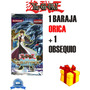 Yugioh Duelist Pack Kaiba 45 Cartas Español Version Orica