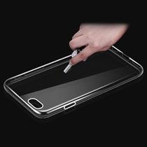 Funda Protectora Silicon Iphone 6s Plus, 7 Y 7 Plus Xtreme