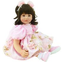 Boneca Laura Doll Spring Adl221083