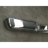 Defensa Tras Ford F-150 California 97-04 Original