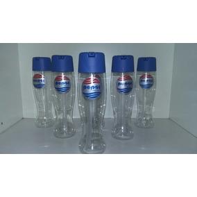 Vaso Botella Pepsi Perfect. Volver Al Futuro.