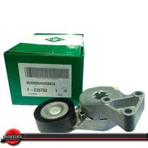 Tensor Correia Poly V Alternador Audi A3 1.6 1.8 Sr 99/...