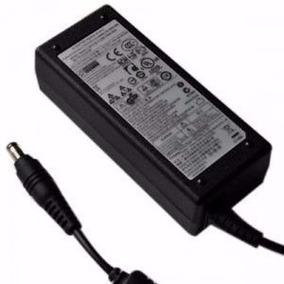 Fonte Carregador Samsung Original Rv411 Rv415 Nc215 N150.