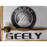 Rotula Direccion Geely Ck