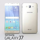 Samsung Galaxy J7 2016 4g 2 Gb Ram Octa Core 16gb Gtia.