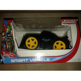 Carro Batman Original