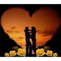 Efectivo Talisman De Amor Encuentra O Regresa El Amor A Ti