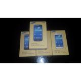 Samsung S4 Mini 9195 Lte Liberados 30 Dias Garantia Oferta!!