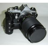 Máquina Fotográfica Profesional. # 7