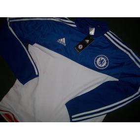 Buzo Training Juventus Arsenal Chelsea