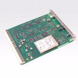 Módulo Correio De Voz/atendedor Automático Ivm8nl Hipath3800