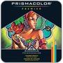 72 Prismacolor Profesionales + Envío Incluido