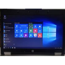 Laptop Hp Elitebook 8440p Core I5 Excelente Estado Remate