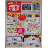 Revista Marileny Ponto Cruz - Edição 20