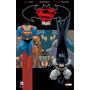 Ecc España - Superman / Batman - Venganza - Nuevo!!
