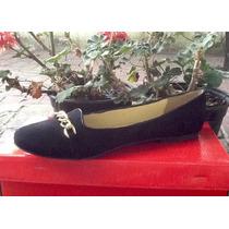 Zapatos Talla Grande 28 Mexicano, Negro, Gratis Envío!