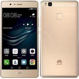 Huawei G9 Lite Kirin 650 Octa Core 3g Ram 6.0 4g Lte