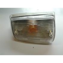 Lanterna P/ Adaptação Uno/premio /elba / Fiorino 84/90 Ld Es