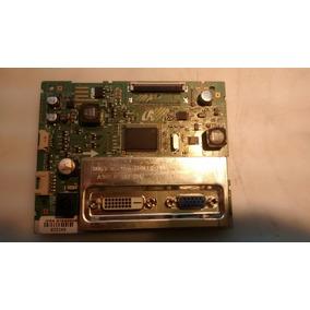 Samsung Monitor S19a300 Placa Original