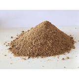 Harina De Hueso Fertilizante Organico X 50 Kg