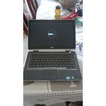Notebook Dell Latitude Premier Core I7 2.9ghz 8gb E6320 Hdmi