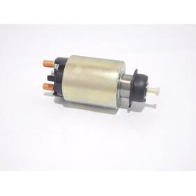 Automatico Motor Arranque Corsa/vectra/astra 99./omega Zm864
