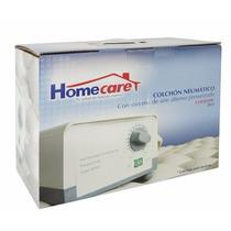 Colchón De Presión Antillagas Eléctrico Alterna Home Care