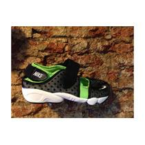 Zapatilla Rift Pezuña Liquidación Better Shoes