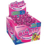 Chiclete Big Big Tutti Frutti 350g - Arcor