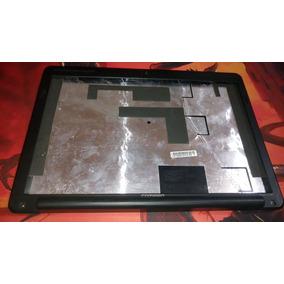 Carcasa Display Completa Compaq Cq40 - 324la