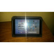 Tableta Siragon 4n Tb 90103g Cambio O Vendo