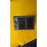 Tobera Grilla Calefaccion Central Renault 21 Original Nueva