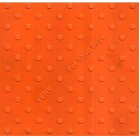 Cd / Pet Shop Boys (1993) Very - Edição Box Special (importa