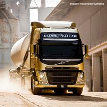 Linha Volvo 2016 Sem Juros!!