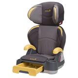 Silla De Bebe Para Auto Safety 1st Store N Go | Bumble Bee